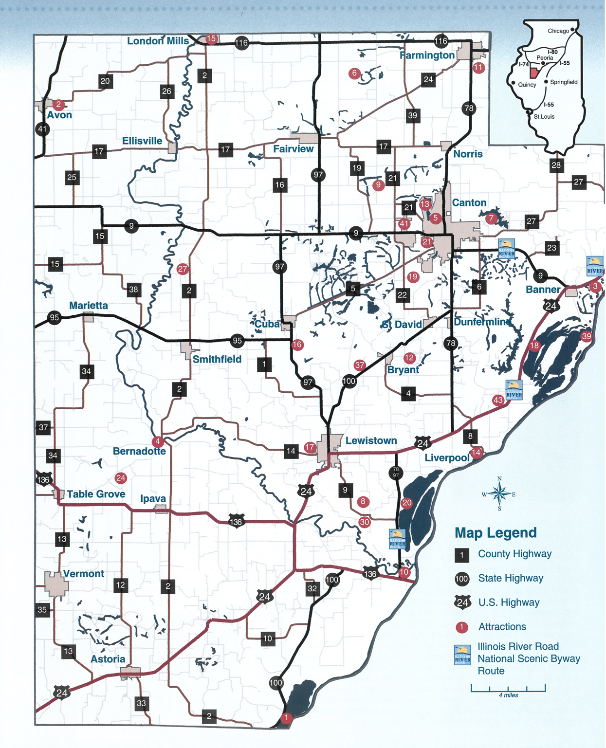 County Maps | on il maps with counties and cities, il railroad map, bethalto il map, waterloo ne map, il city map, burbank street map, kankakee county township map, hoffman estates il map, il county map, il highway conditions, laporte county township map, il 355 map, il tollway map, woodstock il map, il senate district map, huntley il map, il river map, il state map, i-64 ky map, burbank il map,