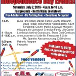 LewistownChamber_July4thEvent2016
