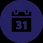 calendaricon
