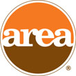 logo-area1