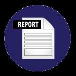 reporticon