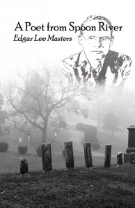 Masters Bookletcover