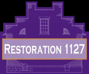 Restoration1127Logo