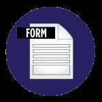 formicon